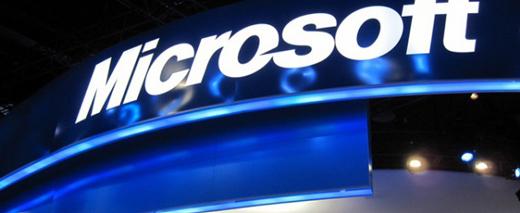 Montre et lunette aconnectée : Microsoft compte se lancer dans la bataille