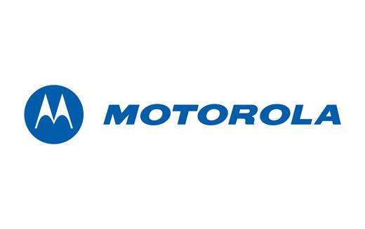 Motorola : après le smartphone, place à une tablette Android ?