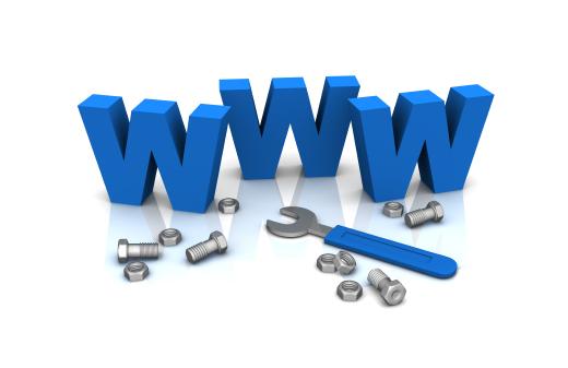 Nom de domaine : l'avènement de la gratuité