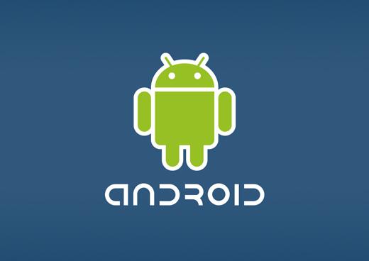 OS mobile : plus d'un milliard d'activations pour Android