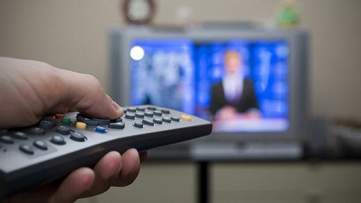 Piratage : les séries télévisées au cœur du problème