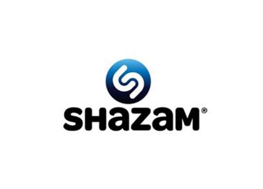 Shazam : de la musique à la télévision ?
