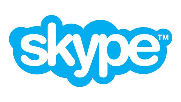 Skype : après 10 ans d'activités, l'avenir prévoit des appels vidéo en 3D