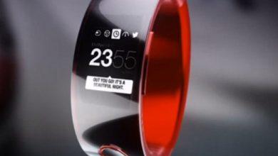 Smartwatch : Nissan s'y met aussi avec sa Nismo