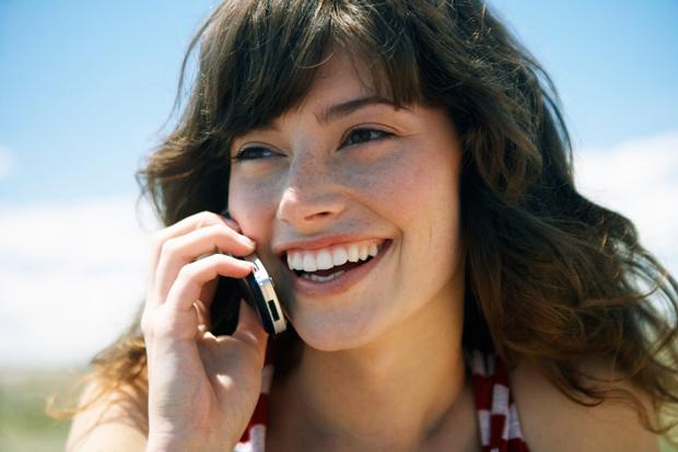 Téléphonie mobile : 15% des Français optent pour les forfaits low-cost