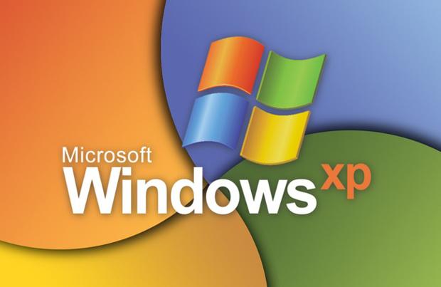Windows XP : est-ce que les patchs continueront après avril 2014 ?