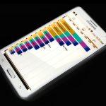 Samsung dément avoir triché sur ses benchmarks