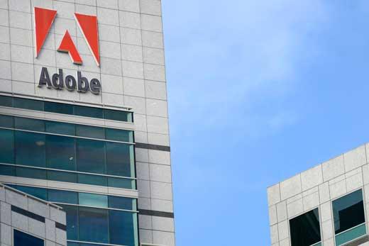 Adobe annonce avoir été piraté, 3 millions de comptes utilisateurs sont compromis.