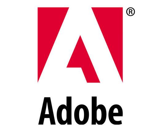 Adobe aurait sous-estimé la portée de l'attaque dont ses utilisateurs ont été victimes