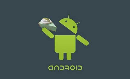Android 5.0, la prochaine mise à jour majeure d'Android devrait arriver en 2014.