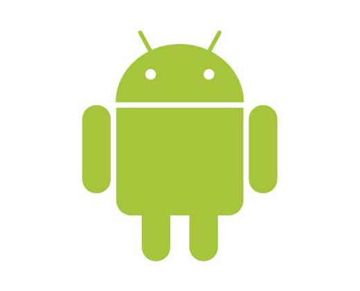 Android 5.0 : quelles sont les rumeurs ?