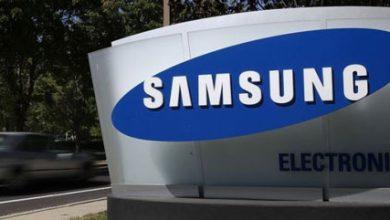Triche sur les benchmarks : Samsung est loin d'être le seul