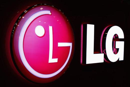 LG pourrait bientôt lancer des terminaux Chrome OS