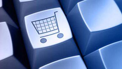 E-commerce : une loi pour pouvoir acheter partout en Europe en toute sécurité