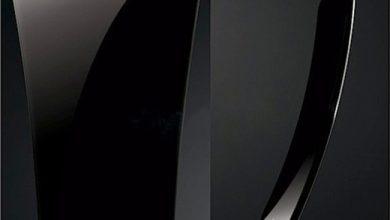 G Flex : le smartphone de LG montre le bout de son écran courbe