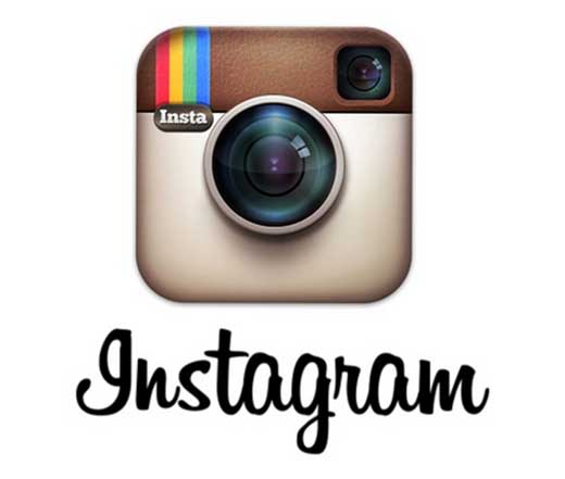 La publicité arrive sur Instagram aux Etats-Unis d'ici deux mois
