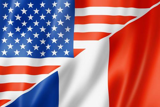Cyberespionnage PRISM : François Hollande réprouve, Barack Obama répond