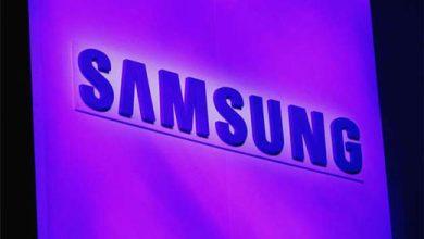 Samsung : des Gear Glass pour concurrencer les Google Glass en 2014 ?