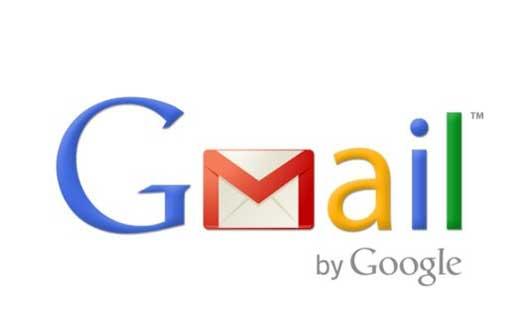Bientôt de la publicité dans l'application Gmail coulée Android