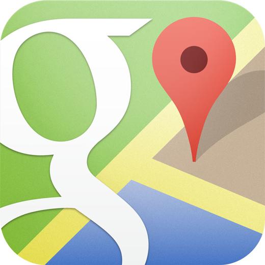 Google Maps devient plus interactif et intègre des informations personnelles