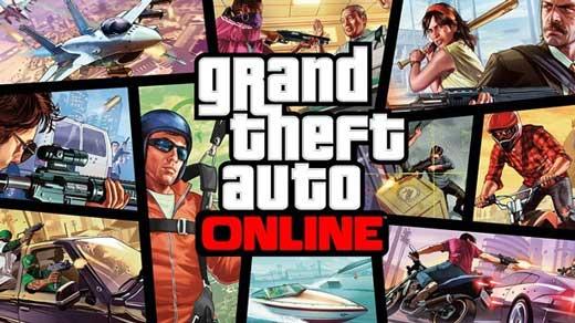 GTA Online : les bugs continuent, perte de progression et plus