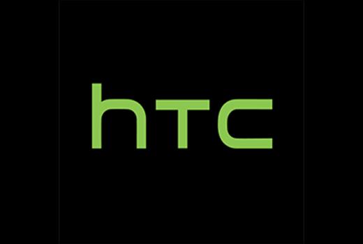 HTC publie la 1ère perte trimestrielle de son histoire
