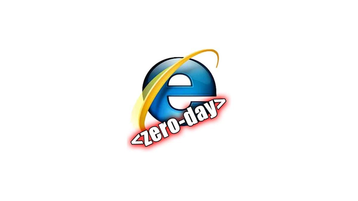 Le prochain Patch Tuesday contiendra un correctif pour la faille 0-Day d'Internet Explorer
