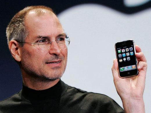 iPhone : 150 millions de dollars pour la postérité