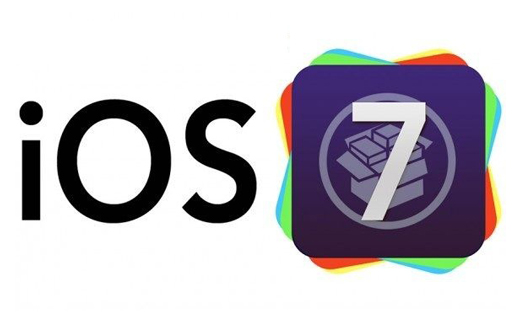 Jailbreak iOS 7 : une sortie prévue avant Noël ?