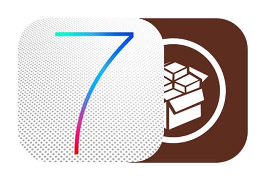 Jailbreak iOS 7 : qu'est-ce qu'un Jailbreak ?