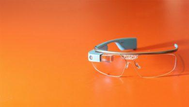 Microsoft préparerait un rival aux Google Glass