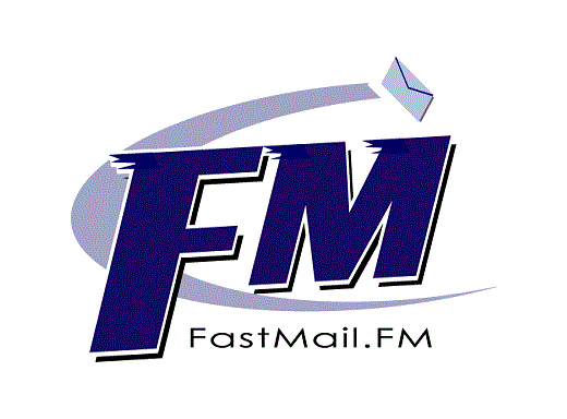 FastMail pointe l'implémentation de l'IMAP sur OS X Mavericks