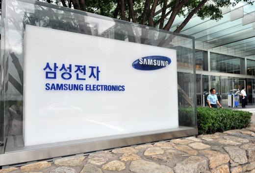 Samsung condamné pour ses campagnes de dénigrement envers HTC.