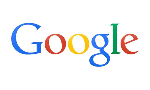 92% des propriétaires de smartphone utilisent une application Google