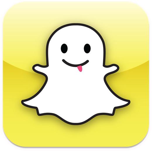 Snapchat, la nouvelle appli qui vaut des milliards