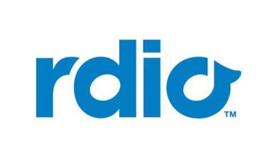 Musique en streaming : Rdio est désormais disponible gratuitement