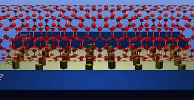 Ordinateur en nanotubes de carbone, le futur de l'informatique ?