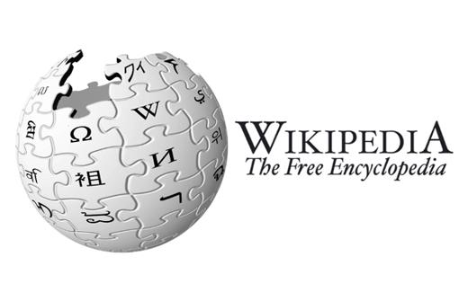 Wikipedia : 250 comptes fermés car payés pour des articles de commande.