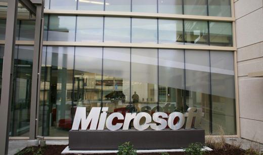 Faille : des attaques 0-day visent Windows, Office et Lync