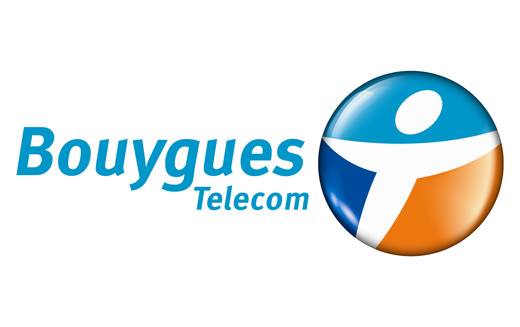 21 Go de fair use chez Bouygues Telecom
