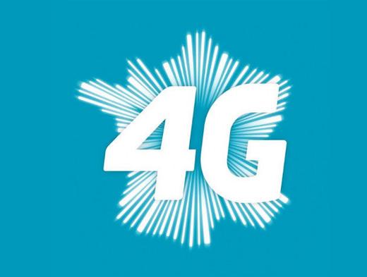 Bouygues Telecom : jusqu'à 21 Go de données mensuelles en 4G