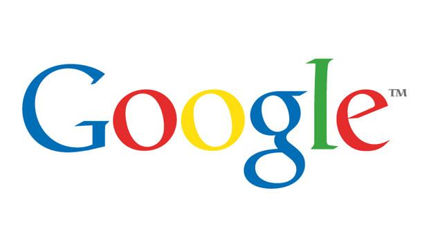 Google va payer 17 millions de dollars à 38 États pour mettre fin à des poursuites