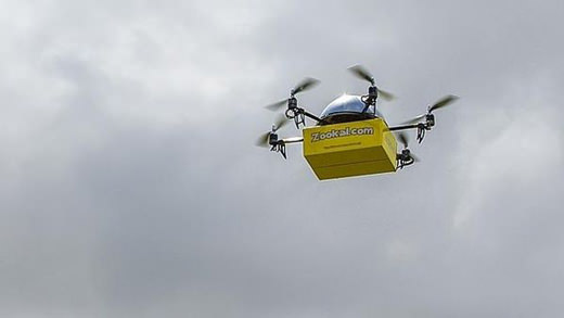 drone-zookal-delivering-manual-prototype-V-U-405498-22