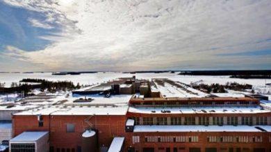 Datacenter en Finlande : Google investit 450 millions d'euros de plus