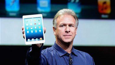 Apple : l'iPad Mini « Retina » commercialisé aujourd'hui dans 7 pays ?