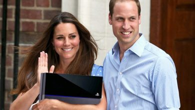 Kate Middleton, une princesse qui régente le Prince William