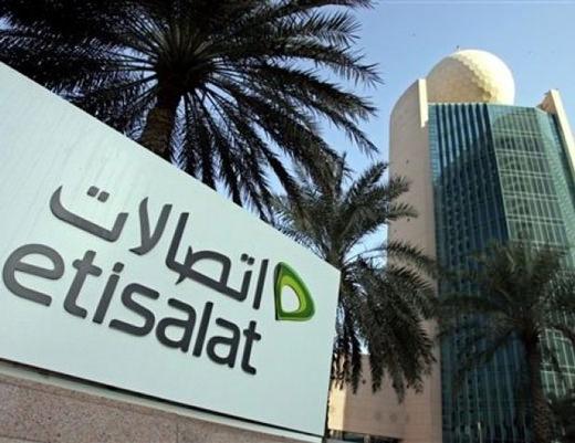 Vivendi cède ses parts de Maroc Telecom et empoche 4,2 milliards d'euros