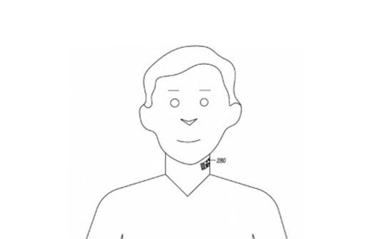Motorola se fait tatoueur