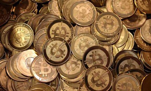 Un casse réussi aux Bitcoins : 1,18 million de dollars dérobés