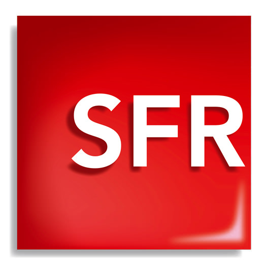 SFR a gagné des clients au 3e trimestre mais reste plombé par les baisses de prix